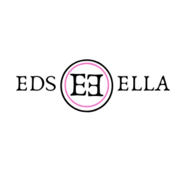 eds_n_ella